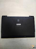 Нижня частина корпуса для ноутбука Medion P2212T, MD99288, 81BX76-JV3000, Б/У