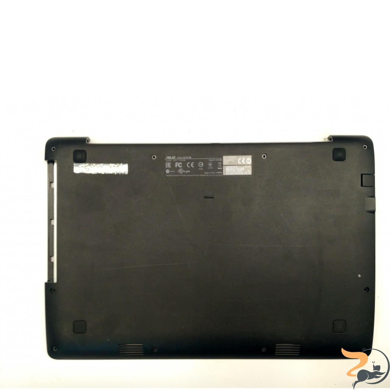 """Нижня частина корпуса для ноутбука Asus R413M, 14.0"""", 13NB04W1AP0201, Б/В"""