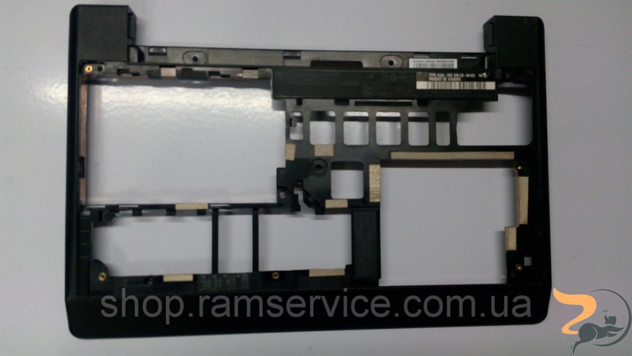 Нижня частина корпуса для ноутбука Lenovo ThingPad edge 11, 04w0288, б/в