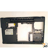 "Нижня частина корпуса для ноутбука Medion Akoya p6512, 15.6"", Б/В"