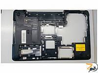 Нижня частина корпуса для ноутбука Medion Akoya P7612, MD98580, б/в