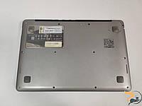 """Нижня частина корпуса для ноутбука Acer Aspire S3, S3-951, S3-371, 13.3"""" 39.4QP01, 604QP03001, Б/В. В хорошому стані."""