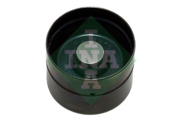 Гидротолкатель VAG 1.4TDI/1.9TDI/2.0TDI/2.5TDI AMF/BNZ (производство Ina) (арт. 420 0209 10)