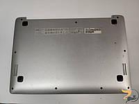 """Нижня частина корпуса для ноутбука Acer Swift 3 sf314-51, 14.0"""", 13N1-09P0301, 13N1-0QA0801, Б/В. В хорошому стані."""