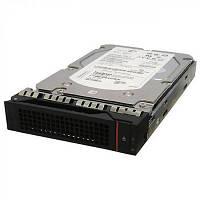 Жесткий диск для сервера 4TB 7.2K SATA/3.5'' Lenovo (4XB7A13556)