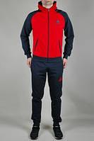 Спортивный костюм Adidas 1172-1