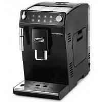 Кофеварка DeLonghi ETAM 29.510 B (ETAM29.510B)
