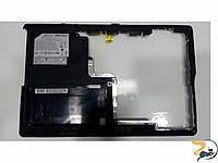 Нижня частина корпуса для ноутбука MSI CR500X, MS-1683, 681D213Y313