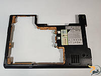"""Нижня частина корпуса для ноутбука MSI EX630, 16.0"""", 307-672D213-H76, Б/В. В хорошому стані, без пошкодженнь."""