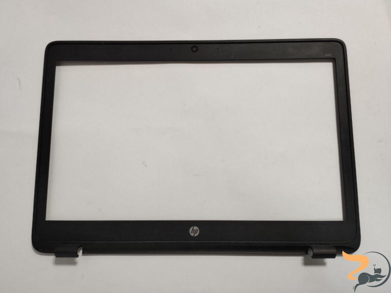 """Рамка матриці для ноутбука для ноутбука HP EliteBook 840 G1, 14.0"""", 1510B1665401, 730952-001, б/в. В хорошому стані."""