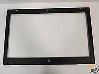 """Рамка матриці для ноутбука для ноутбука HP Elitebook 8460p, 14.0"""", 6070B0480301, 643919-001, Б/В. В хорошому стані."""