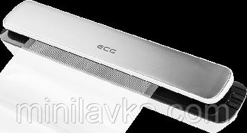 Вакууматор ECG VS 110 B10 30 см