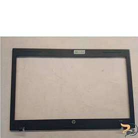 """Рамка матриці корпуса для ноутбука HP 625, 15.6"""", 6070B0430301, Б/В"""