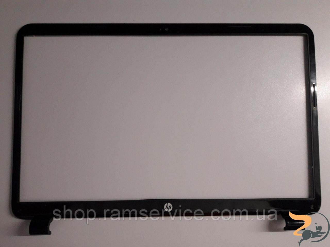 Рамка матриці корпуса для ноутбука HP 15-r047n0, б/в