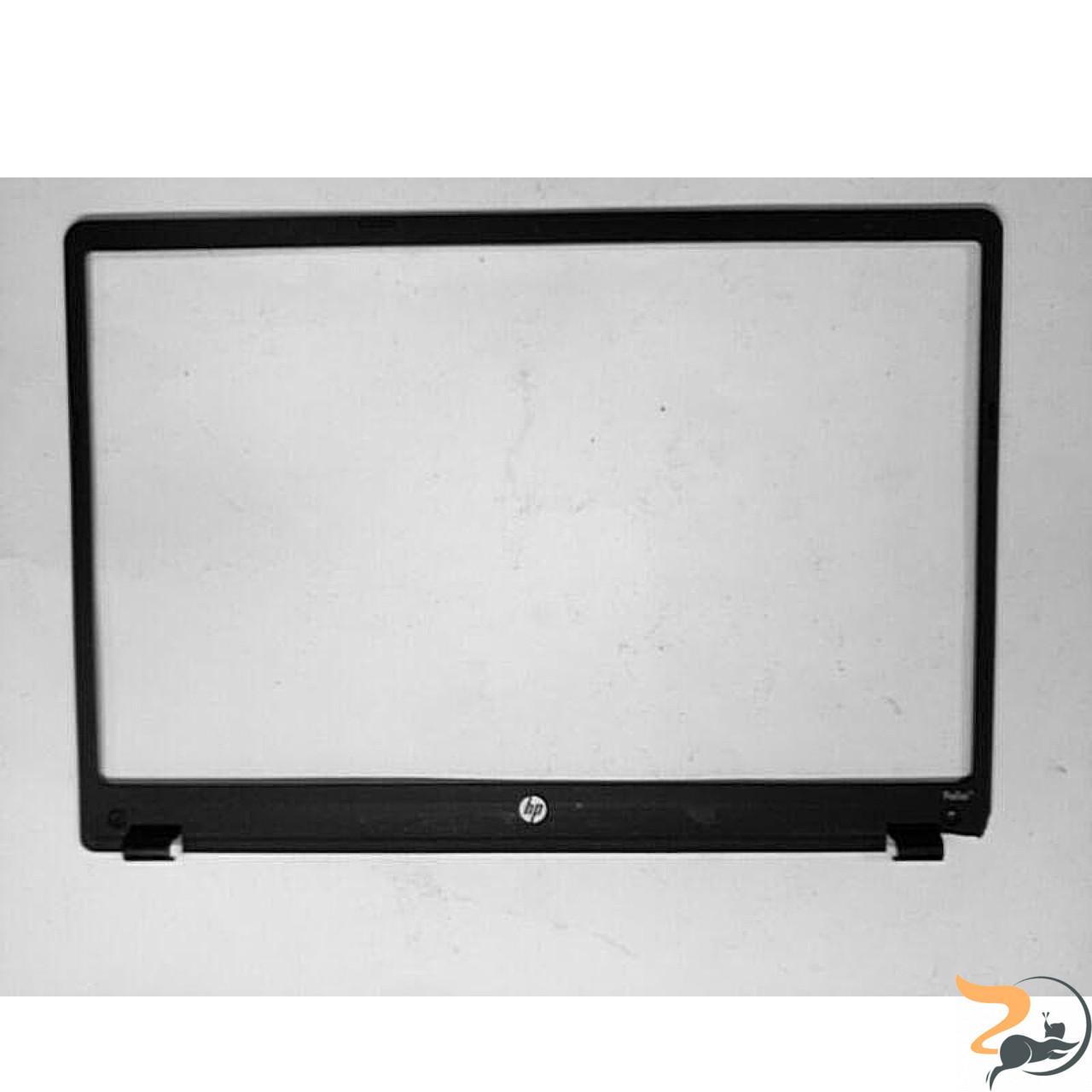 Рамка матриці корпуса для ноутбука HP Folio 13-2000, AP0MW000200, Б/В.