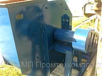 Вентилятор пылевой ВРП 5-45 № 6,3