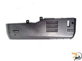 """Сервісна кришка для ноутбука Dell Latitude E5430, 14.0"""", CN-0YMCXW, Б/В"""