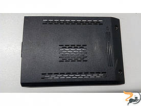 Сервісна кришка HDD для ноутбука Asus X50Z, 13GNLF10P191-1, б/в