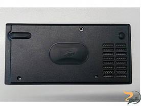 Сервісна кришка HDD для ноутбука Asus X80L, 13GNNV1AP021-3, б/в
