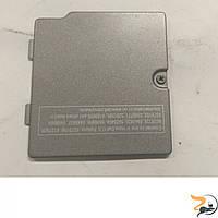 Сервісна кришка для ноутбука Dell Latitude D510, D505, U2985, Б/В