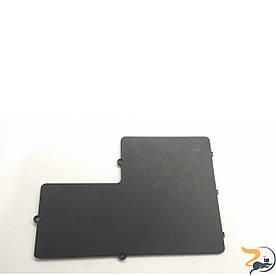 Сервісна кришка для ноутбука Acer Extensa 2600, MS2177, 60.4C517.002, Б/В. В хорошому стані, без пошкоджень. Є подряпини та потертості.