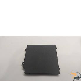 Сервісна кришка для ноутбука Acer Extensa 2600, MS2177, 60.4E105.001, Б/В. В хорошому стані, без пошкоджень. Є подряпини та потертості.