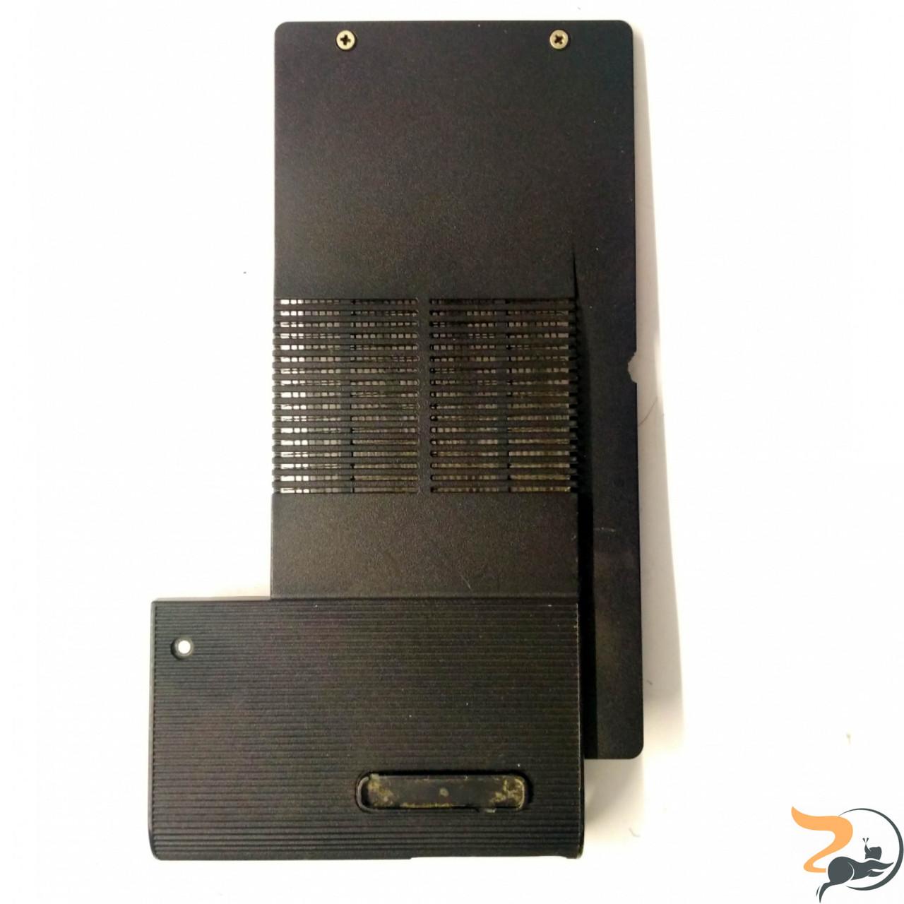 Сервісна кришка для ноутбука Acer Extensa 4100, 3BZL2HCTN11, Б/В. Без пошкоджень.Має подряпини.