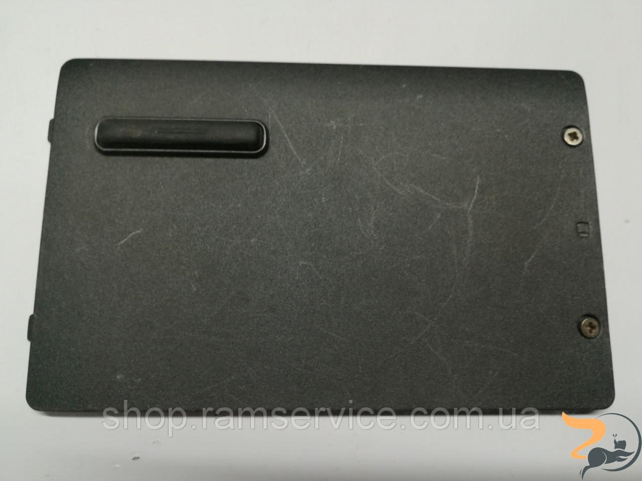Сервісна кришка для ноутбука Acer Travelmate 4502, 4060, 4600, 1690, б/в