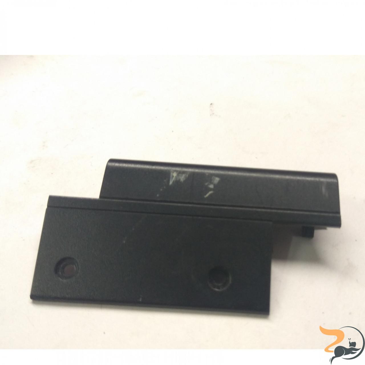 Сервісна кришка для ноутбука ASUS A3A, Б/В. Без пошкоджень, в хорошому стані.