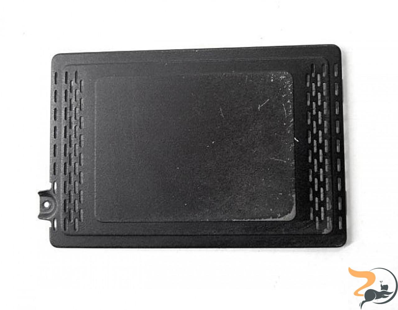Сервісна кришка для ноутбука Asus A6, A6000, 13GNDK1AM220, Б/В