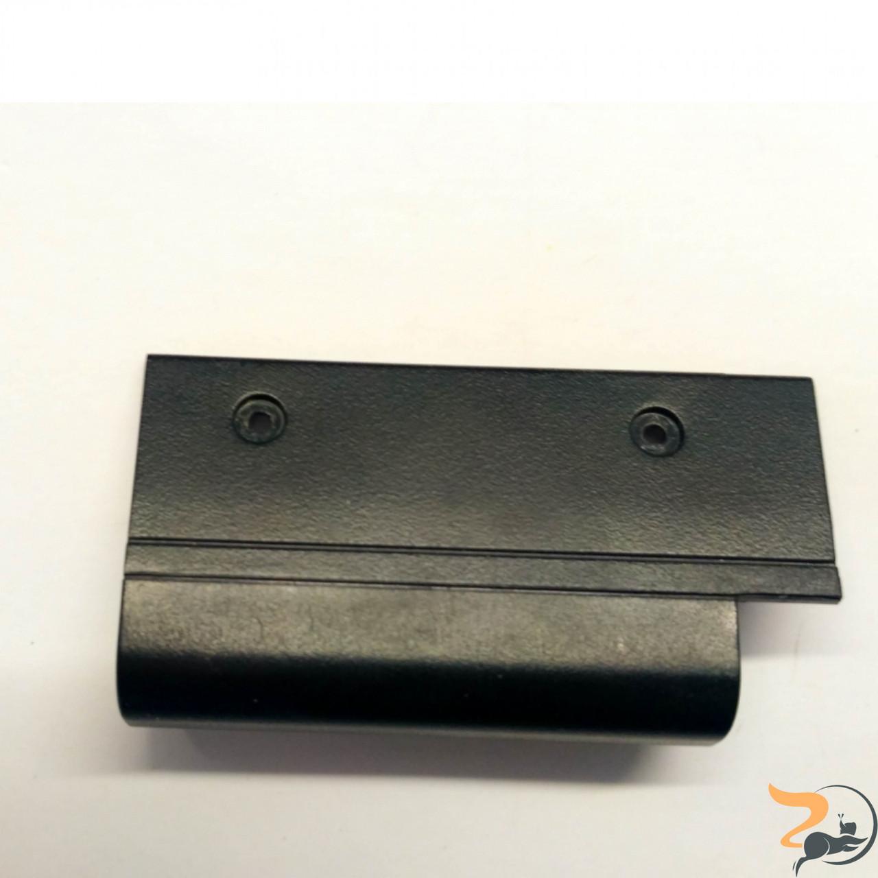 Сервісна кришка для ноутбука Asus A6000, 13-NCG10P130-1, Б/В. Без пошкоджень.