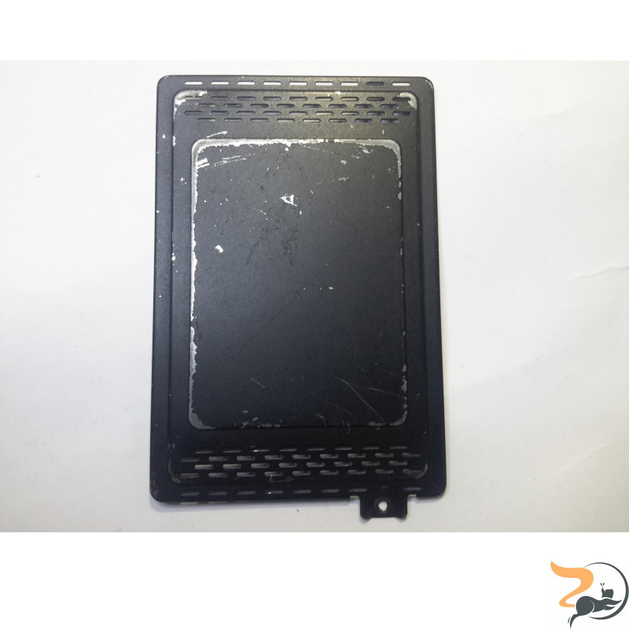 Сервісна кришка для ноутбука Asus A6M,A6, 13GNDK1AM0220-1, Б/В