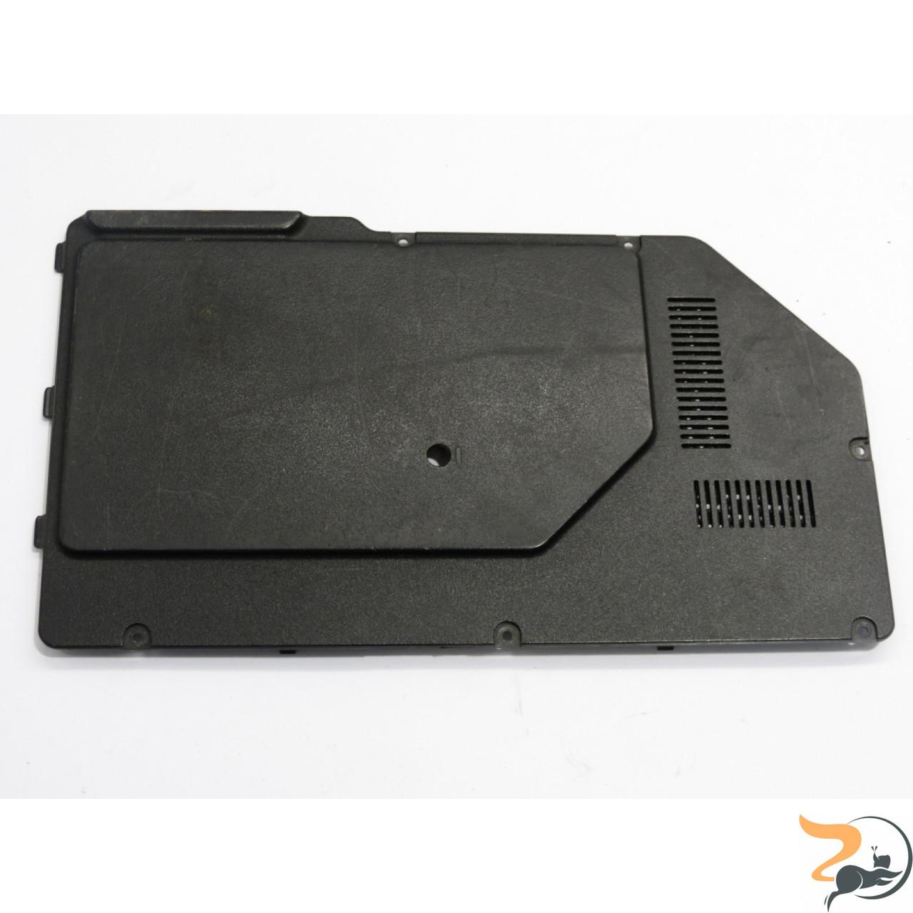 Сервісна кришка для ноутбука Asus A7U, 13GND01AP170-1, Б/В