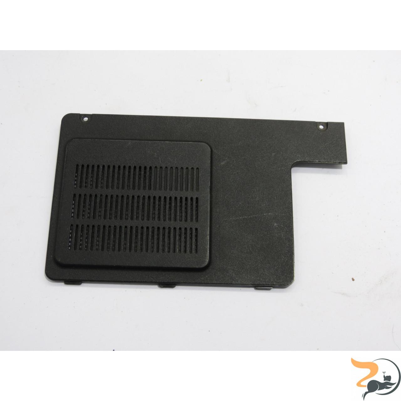 Сервісна кришка для ноутбука Asus A7U, 13GNG37AP022-1, Б/В