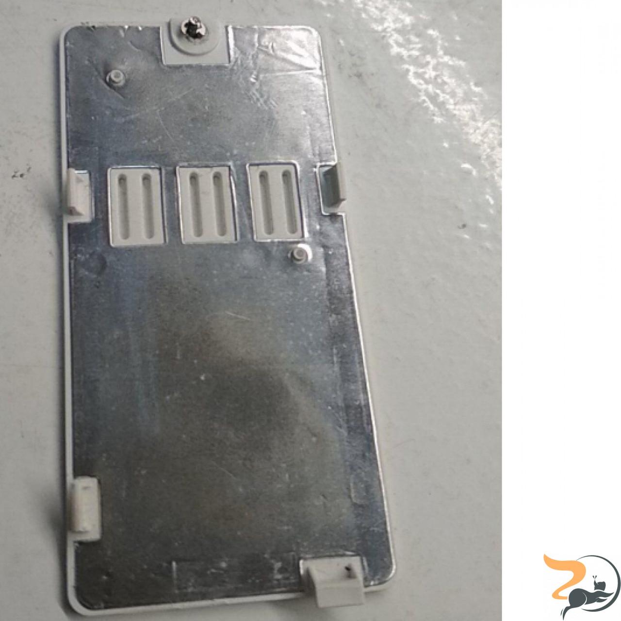 Сервісна кришка для ноутбука Asus Eee PC 1005HA, Б/В