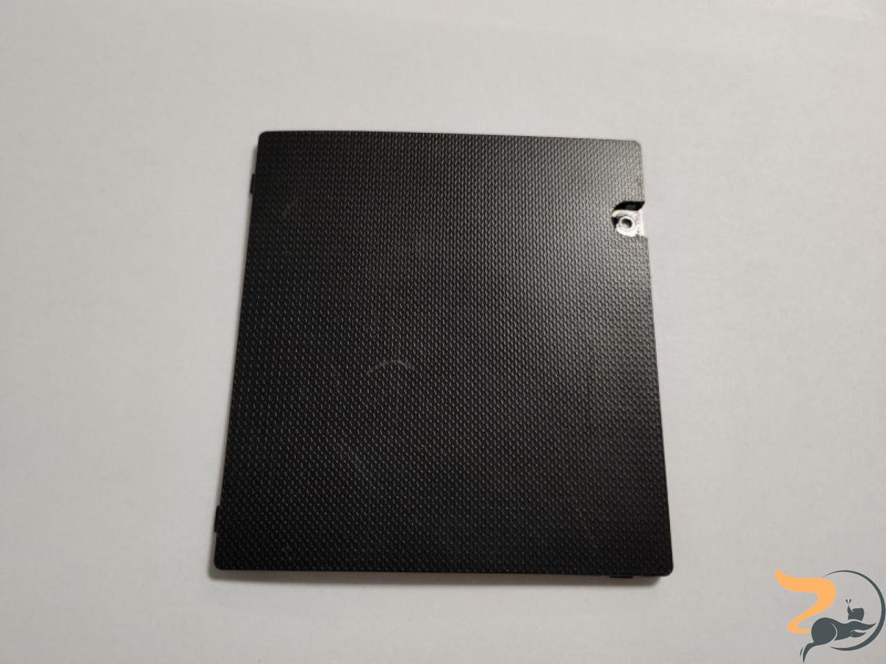 """Сервісна кришка для ноутбука Asus Eee PC 1215B, 1215N, 12.1"""", 13NA-2HA0L01, 3AEJ2RDJN00, 13GOA2H1AP100-10, Б/В, В хорошому стані, без пошкоджень."""
