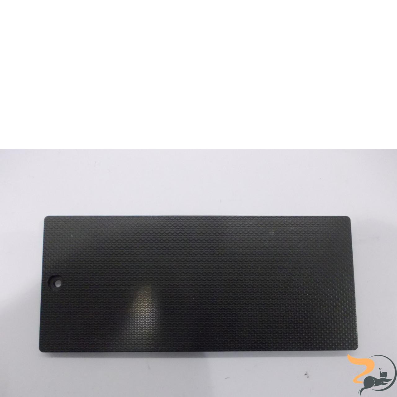 Сервісна кришка для ноутбука ASUS K53Z AP0K3000400 Б/В