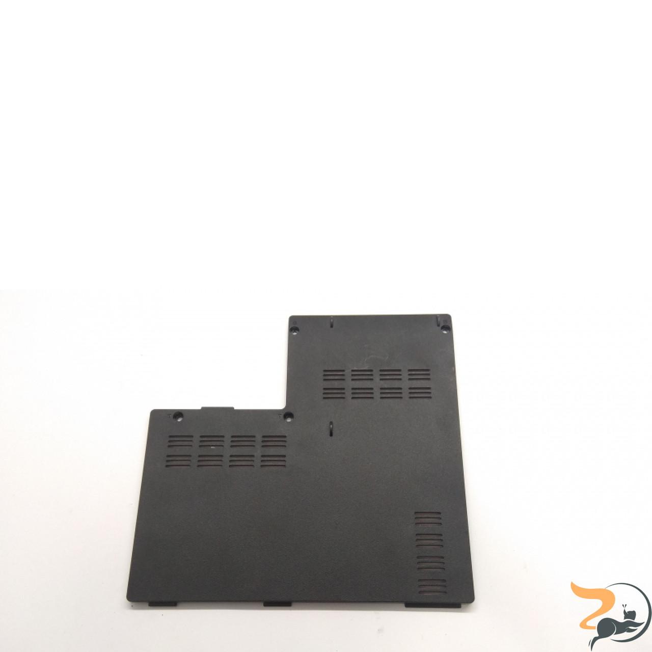 Сервісна кришка для ноутбука Asus K72D, 13GNZW10P050-1,13N0-JWA0501, 13GNZW1AP050-1.