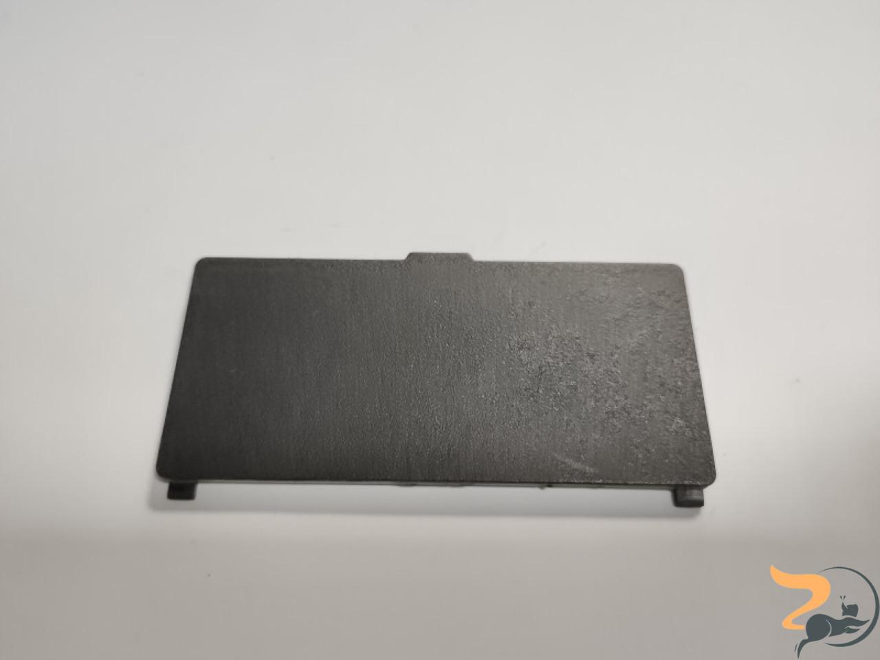 Сервісна кришка для ноутбука Asus N53J, N53JN, 13N0-IMA0C01, Б/В, Зламані три замочки.
