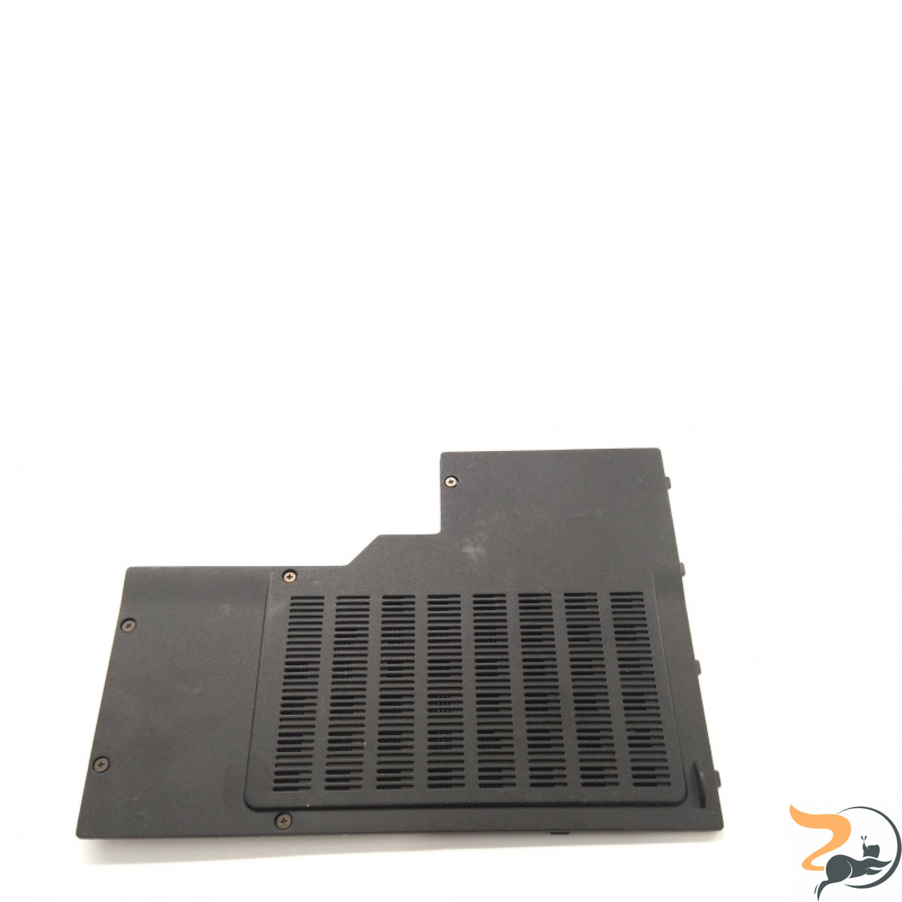 Сервісна кришка для ноутбука Asus N70S, DZC3AZY6RDTN, Б/В. В хорошому стані, без пошкоджень. Є подряпини та потертості.