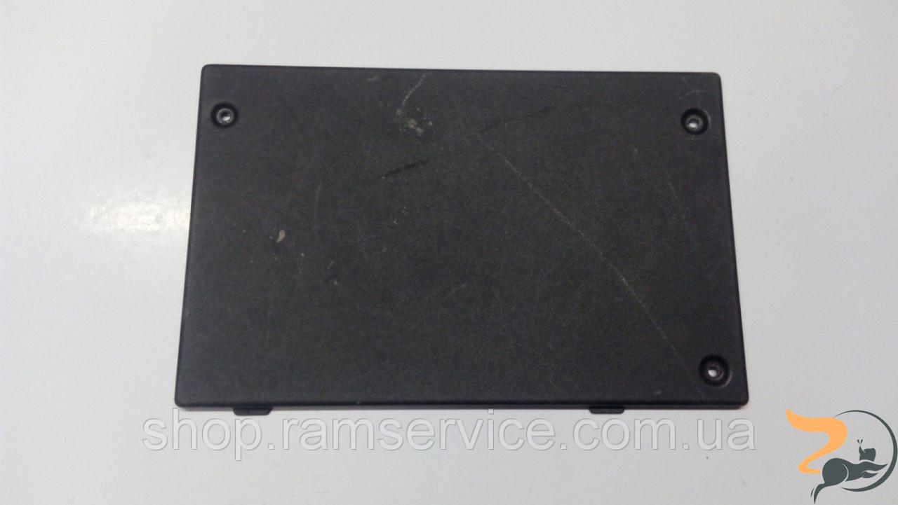 Сервісна кришка для ноутбука Asus UL30A, UL30VT, UL30V, б/в