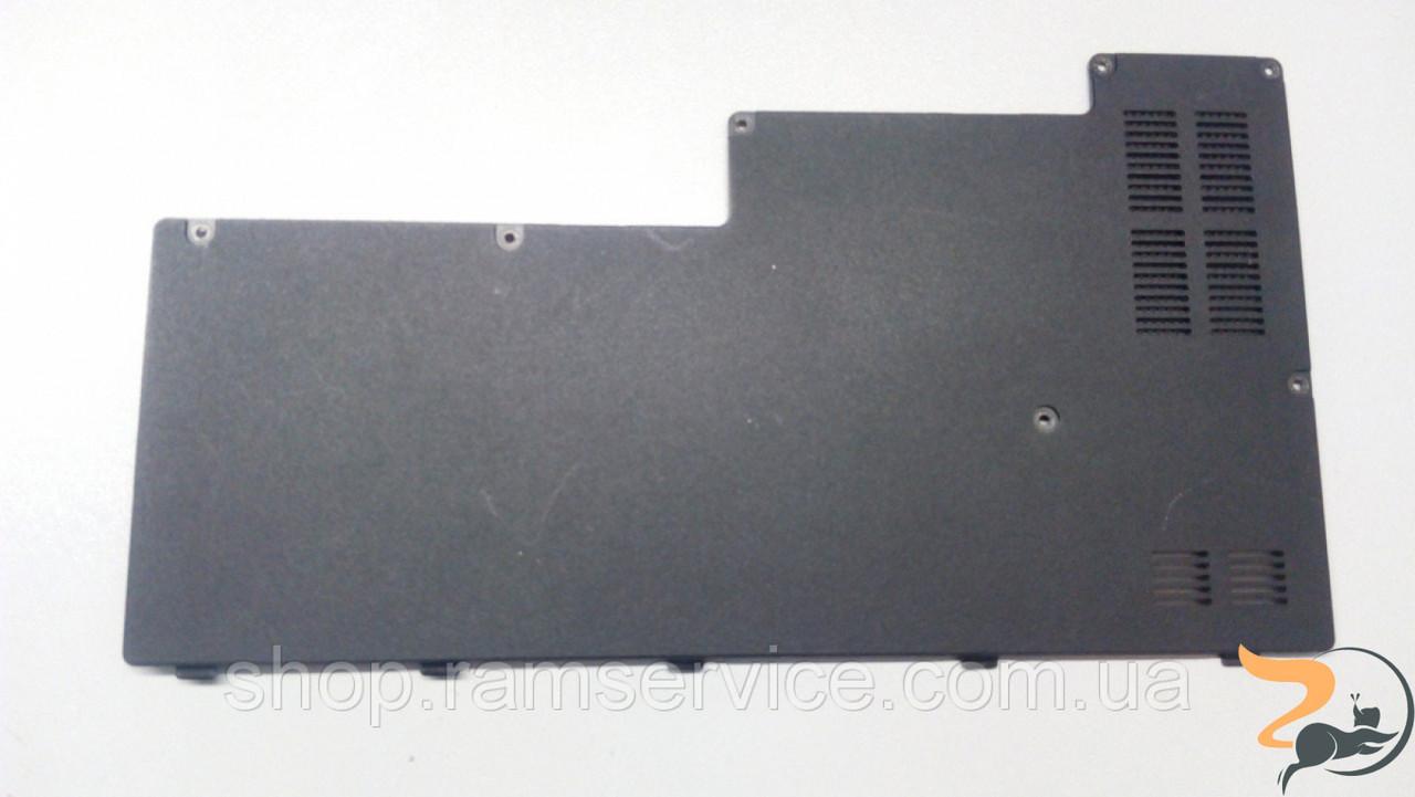 Сервісна кришка для ноутбука Asus X51R, 13GNKA1AP050-1, б/в