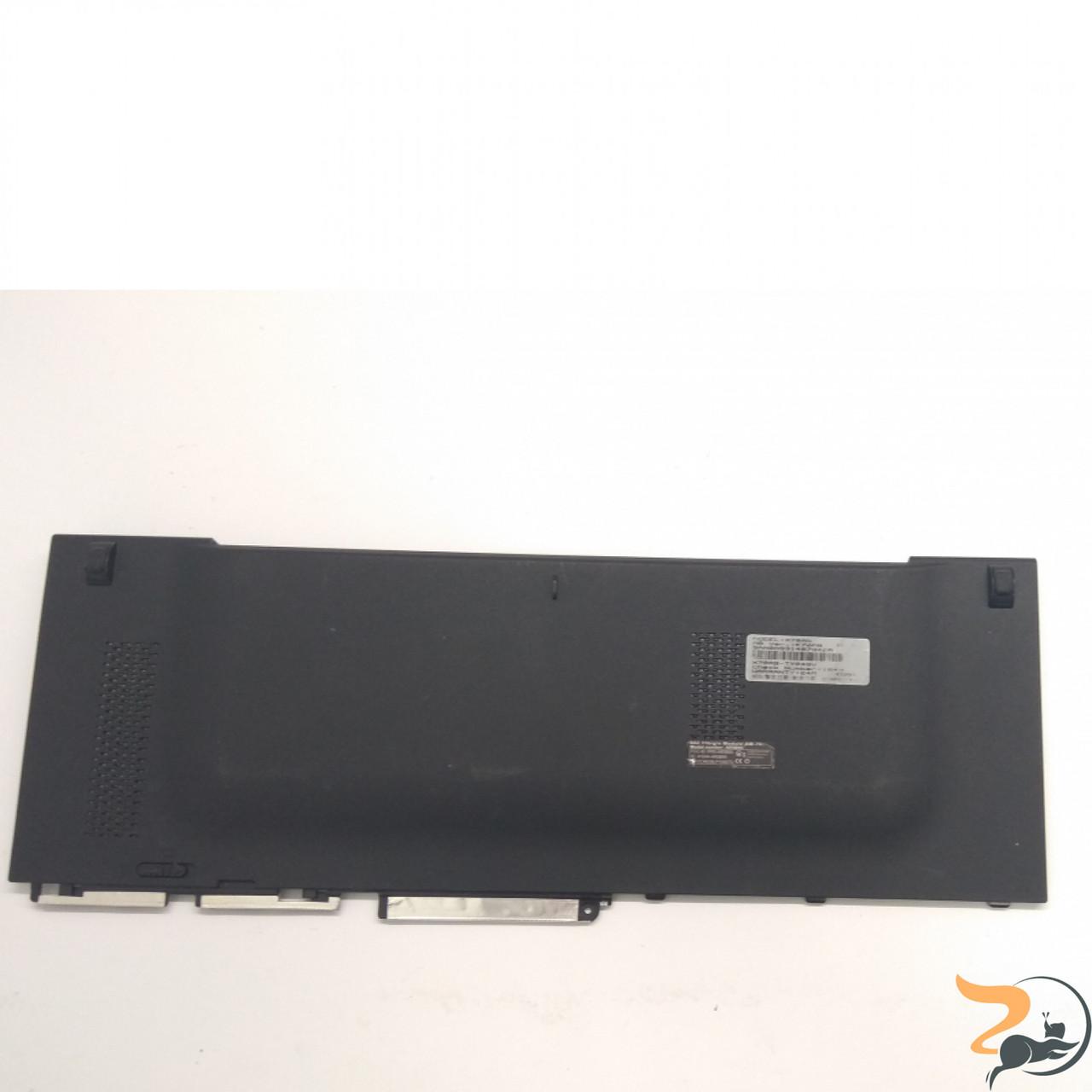 Сервісна кришка для ноутбука ASUS X70AB, 13N0-EZA0301, Б/В