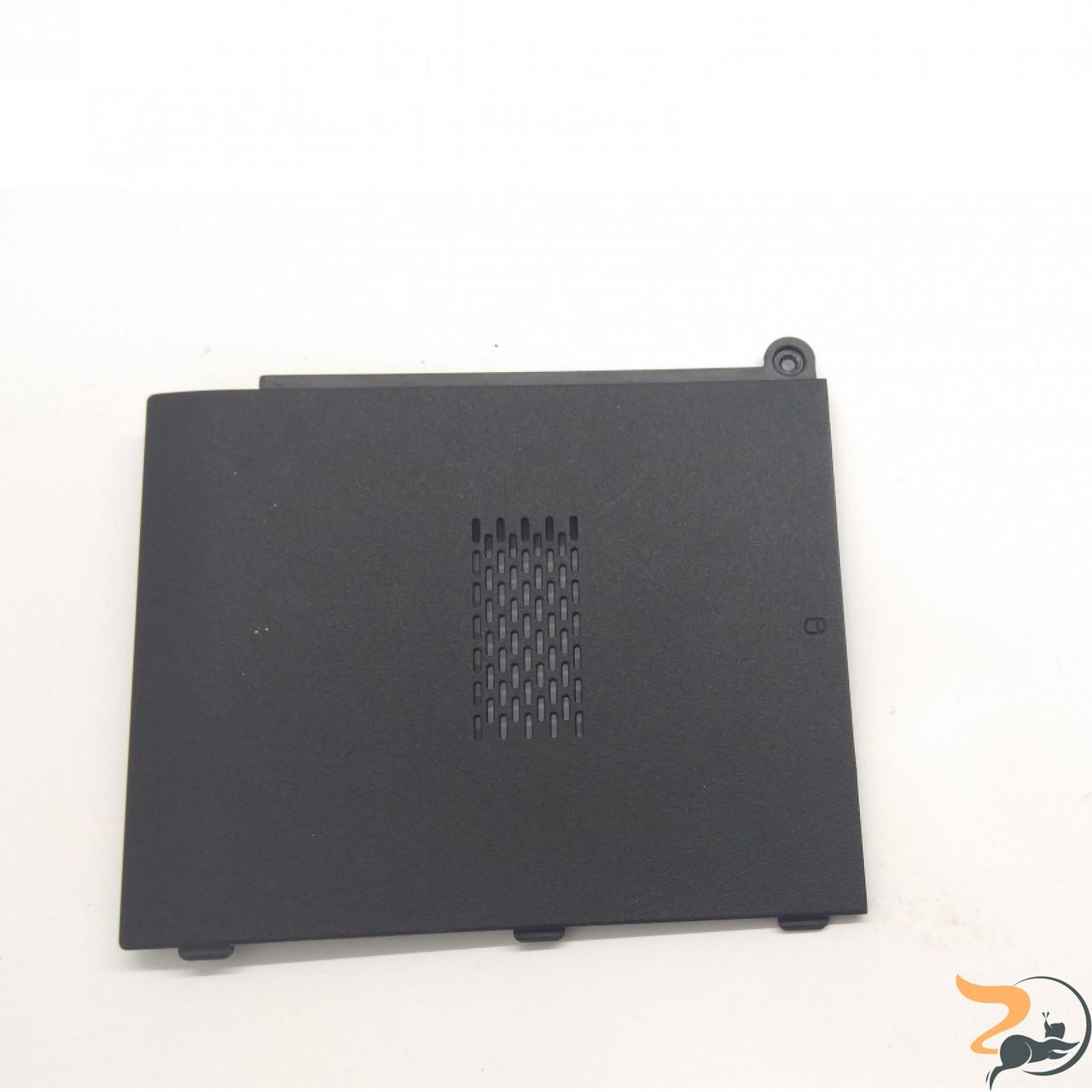 Сервісна кришка для ноутбука ASUS X70AB, ASUS X70AC, 13GNVQ10P06X-1, 13N0-EZP0301, Б/В.