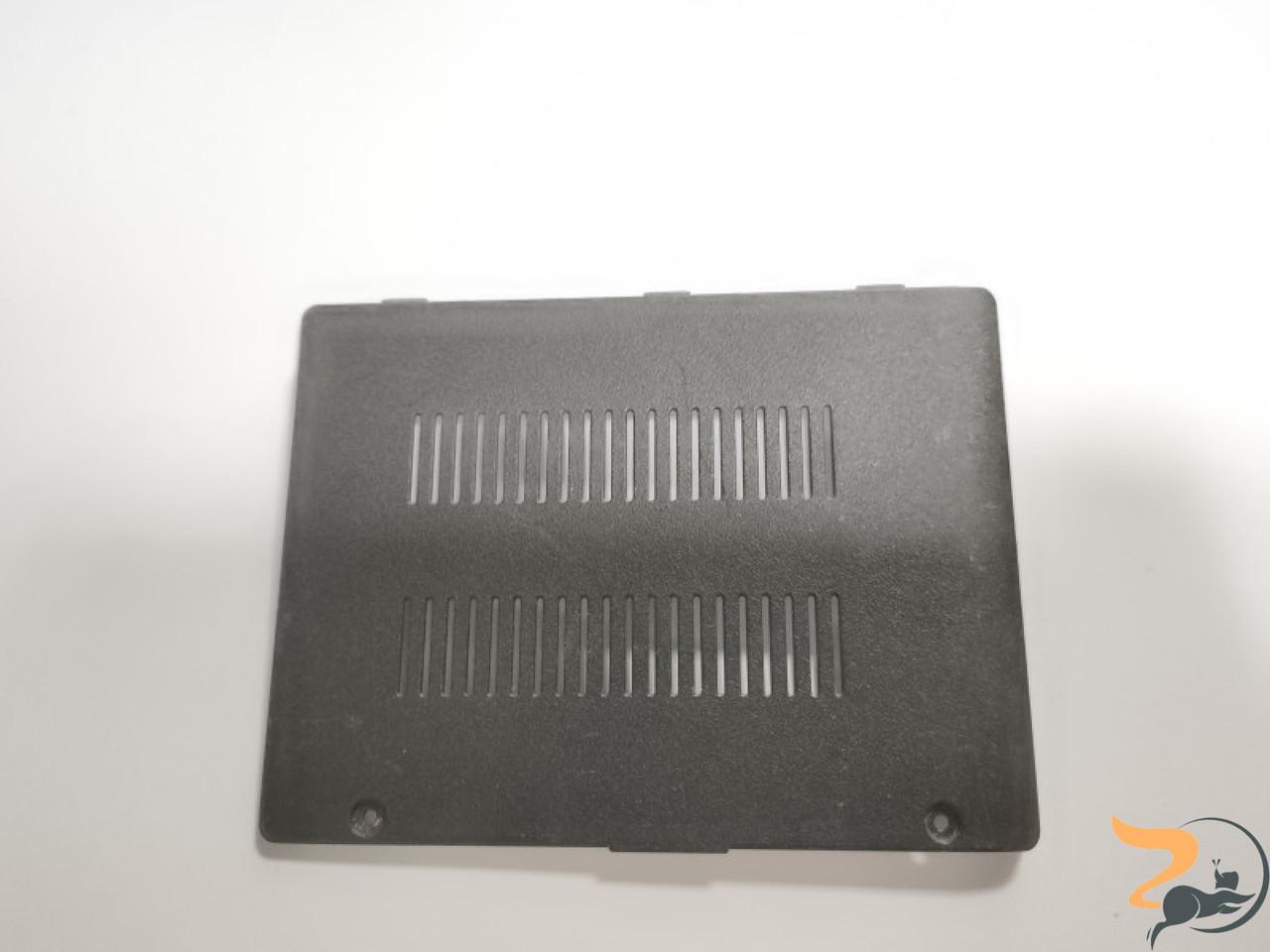 Сервісна кришка для ноутбука Asus X75S, N70SV, X73S, G71G, PRO76S, F70SL, 13GNSQ10P12X-1, 13N0-BVP0601, Б/В, Зламаний замок.