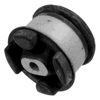 Сайлентблок рычага (производство Lemferder) (арт. 26622 01), rqx1