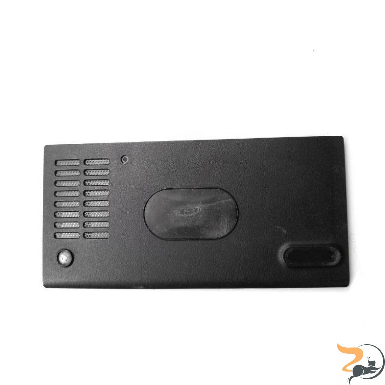 Сервісна кришка для ноутбука Asus X80, 13GNF51AP032-1, Б/В.