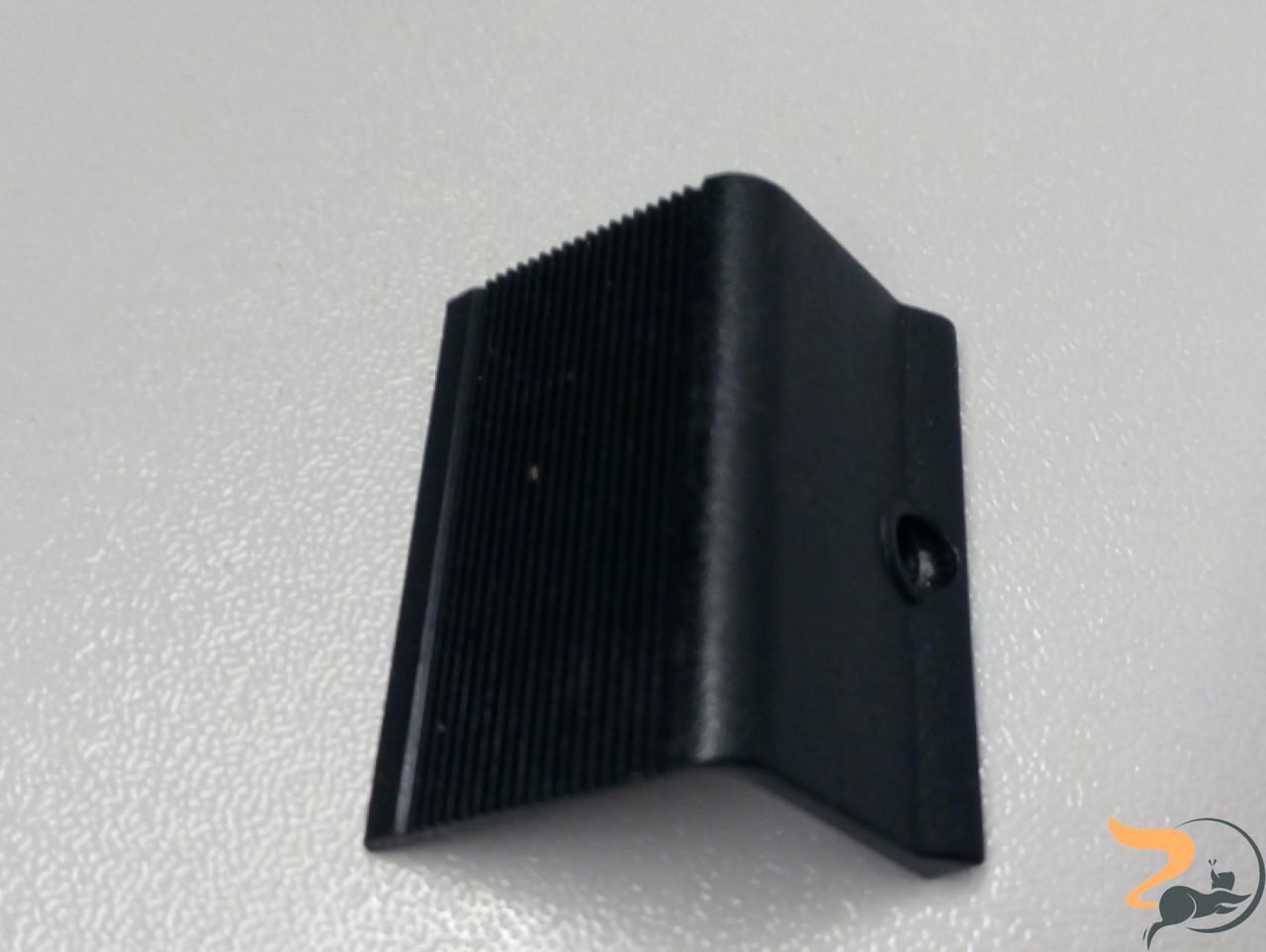 Сервісна кришка для ноутбука Asus X80L, 13GNEM2AP020-1, б/в
