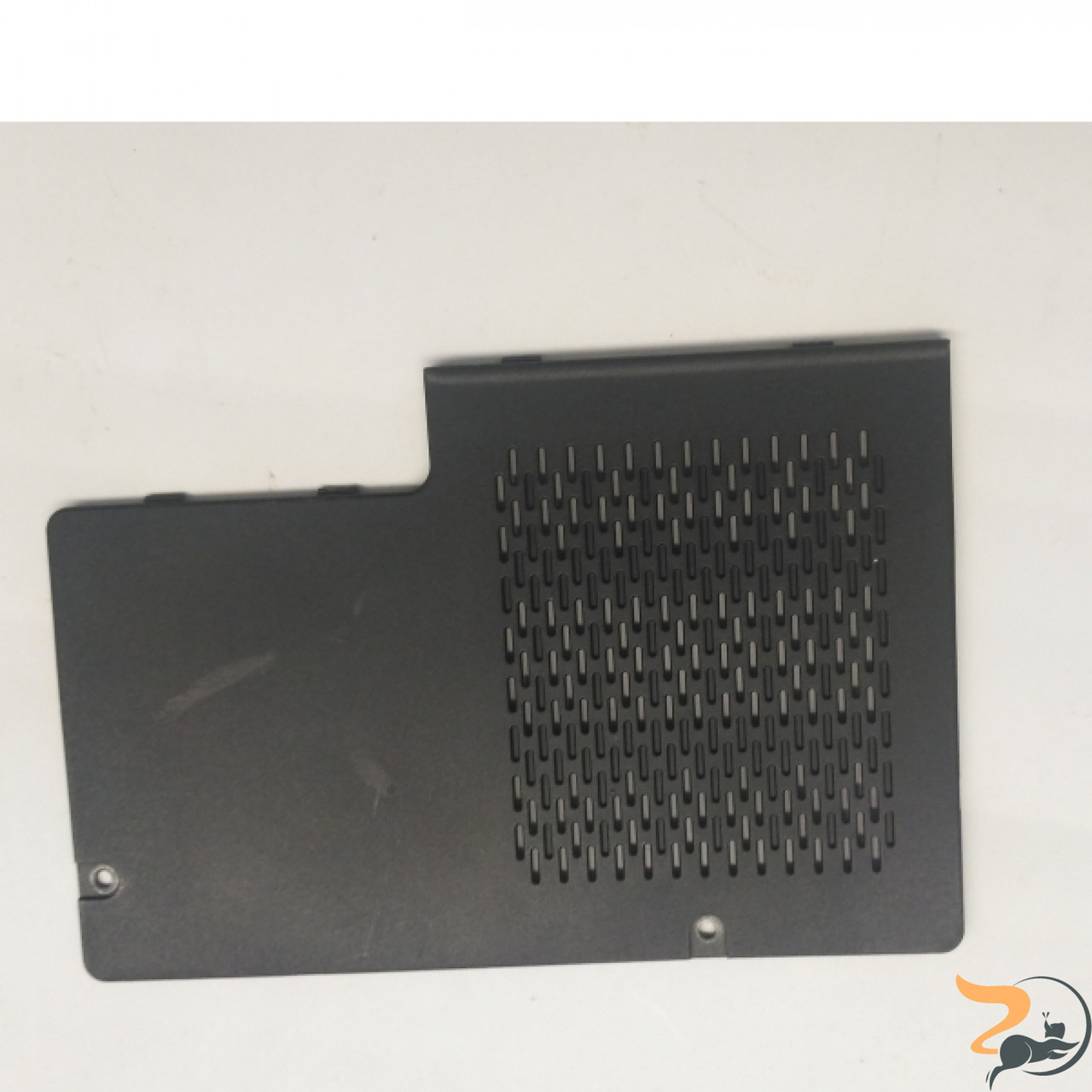 Сервісна кришка для ноутбука Asus Z9100, 13-NA51AP102, Б/В