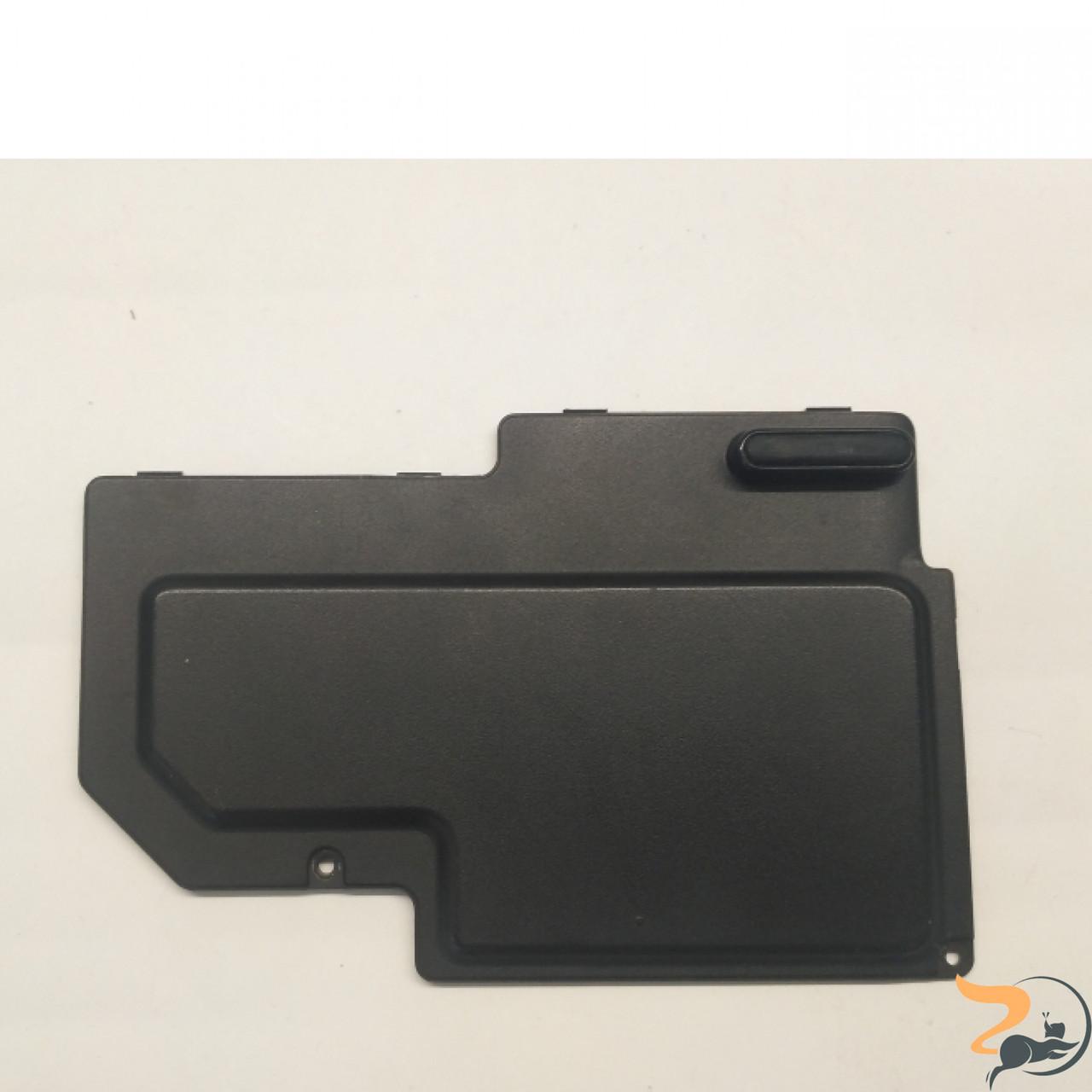 Сервісна кришка для ноутбука Asus Z9100, 13-NA51AP112, Б/В.Без пошкоджень
